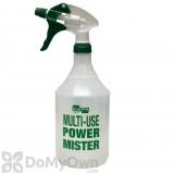 Chapin Multi-Use Trigger Sprayer 32 oz. (1055)