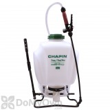 Chapin 4 Gallon Tree/Turf Pro Backpack Sprayer (61950)