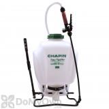 Chapin 4 Gallon Tree/Turf Pro Backpack Sprayer (61950)