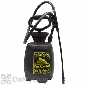 Chapin Pest Control Poly Sprayer 1 Gal. (2675E)