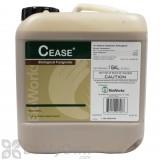Cease Biological Fungicide