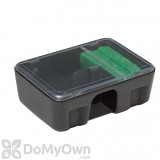 T1 Mouse Pre-Baited Disposable Bait Station - 1 oz