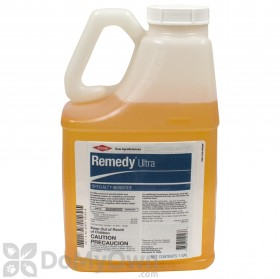 Remedy Ultra Herbicide