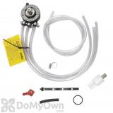 Solo 451 Liquid Booster Pump (4400235)