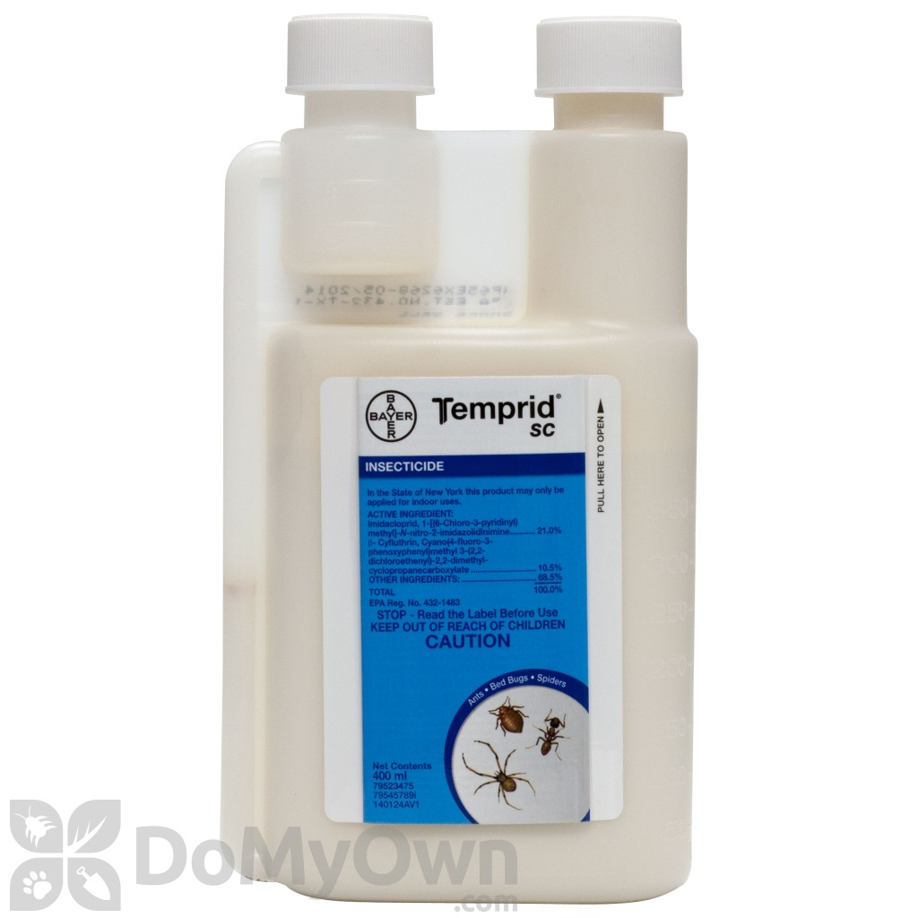Bed Bug Control Products India