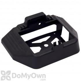 Protecta Load-N-Lock Anchoring System - Protecta Sidekick