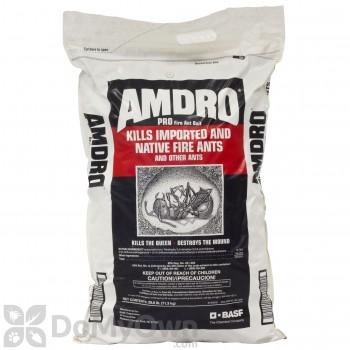 Amdro Pro Fire Ant Bait - 25lb. bag