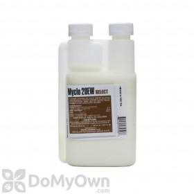 Prime Source Myclo 20EW Fungicide