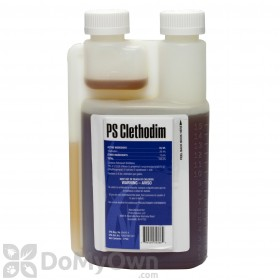 Prime Source PS Clethodim Herbicide