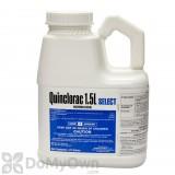 Prime Source Quinclorac 1.5L Select Herbicide