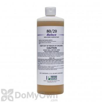 Prime Source Surfactant 80/20