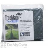 Prime Source Tree Mate