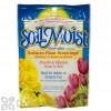 Soil Moist Granules