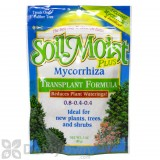 Soil Moist Transplant Plus