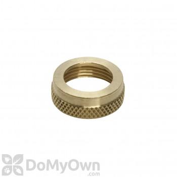 B&G Retainer Ring - Part 4596