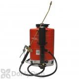Birchmeier Flox 10 l (2.5 Gallon) Backpack Sprayer (10956104)