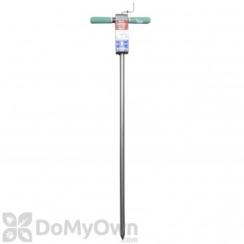 Wilco Gopher Getter Midget Probe With Type 2 Bait