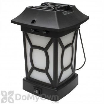 ThermaCELL Mosquito Repellent Patio Lantern (12 hrs)