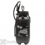 Chapin Viton Cleaner/Degreaser Sprayer 2 Gal. (22350)