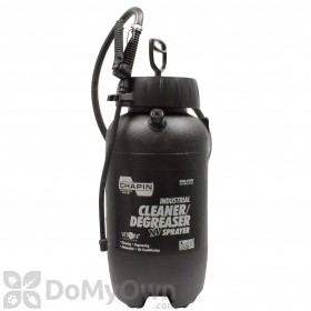 Chapin Viton Cleaner/Degreaser Sprayer 2 Gal. (22350)