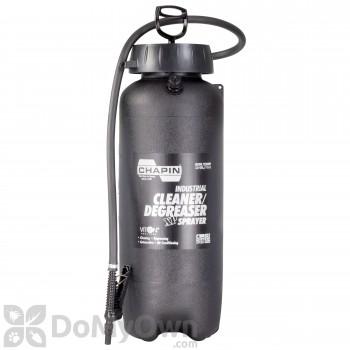 Chapin Viton Cleaner/Degreaser Sprayer 3 Gal. (22360)