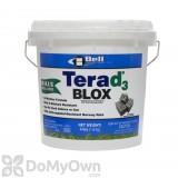Terad3 Blox