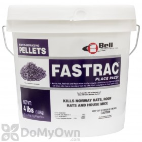 Fastrac Place Paks