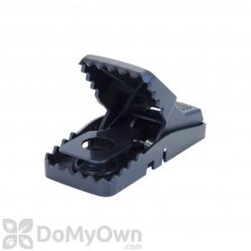 Mini T-Rex Mouse Trap