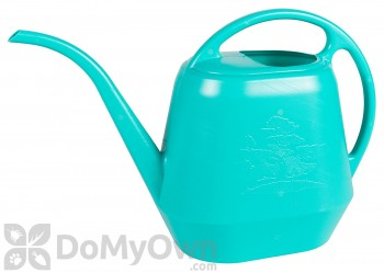 Bloem Aqua Rite Watering Can 36 oz.