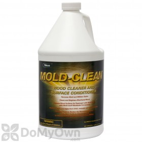 Mold-Clean