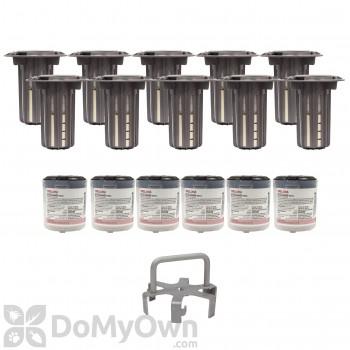 Advance Termite Bait System Kit