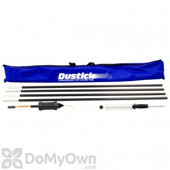 Dustick Duster (with 21-foot reach)