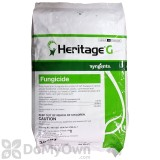 Heritage G Fungicide