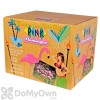 Bloem Pink Flamingo (10 pack) (G21)