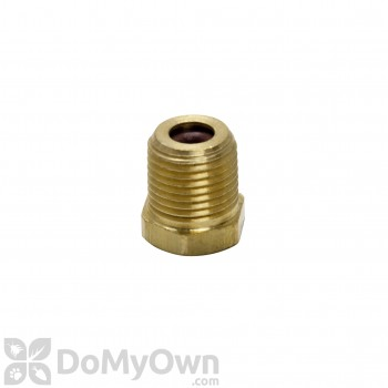 B&G Packing Nut w/Seal - Part PN-150-1
