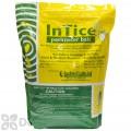 InTice 10 Perimeter Bait - 10 lb. bag