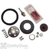 B&G GT-100 Repair Kit (22049600)