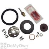 B&G GT-100 Repair Kit (22049600)