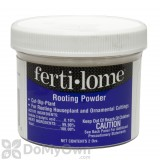 Fertilome Rooting Powder