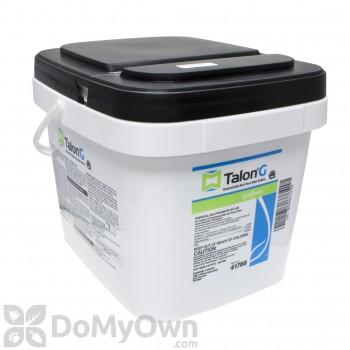 Talon G Mini Pellet Place Packs - 300 x 25 gram packs