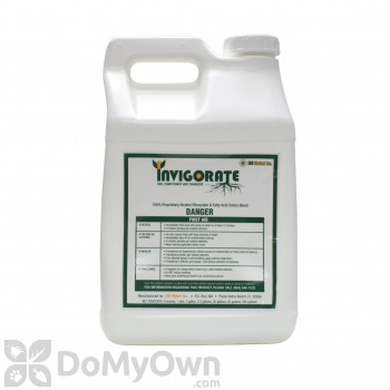 Agrisel Invigorate Soil Conditioner And Enhancer