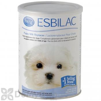 Esbilac Puppy Milk Replacer Powder