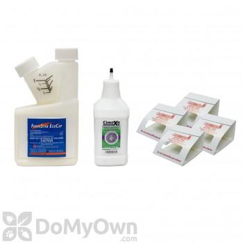 New York General Pest Control REFILL Kit