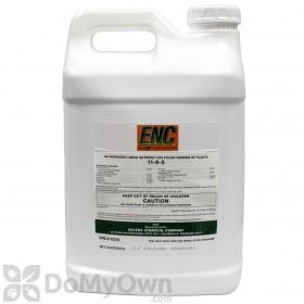 ENC Ele-Max Nutrient Concentrate