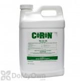 CoRoN 14-2-14 Plus Micros