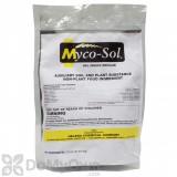 MycoSol