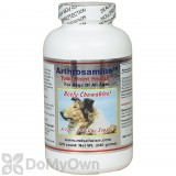 Arthrosamine Canine Beefy Chewables