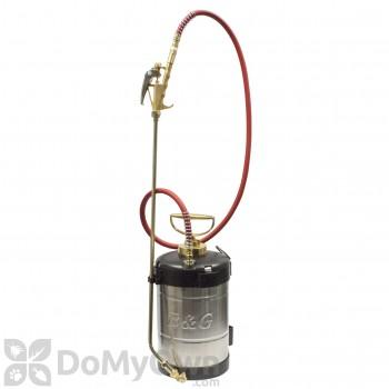 B&G Sprayer 1 Gallon 24 in. Wand (N124-S-24)