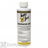 Happy Jack Enduracide Dip II