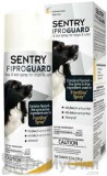 Fiproguard Dog Flea and Tick Spray